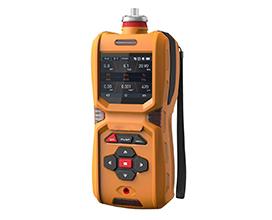 OS700泵吸式检测仪